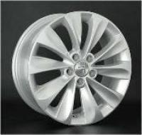 диски LegeArtis Replica Ford FD103