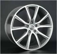 диски LegeArtis Replica Ford FD104