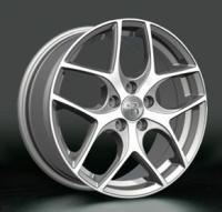 диски LegeArtis Replica Ford FD105