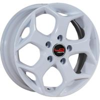 диски LegeArtis Replica Ford FD12