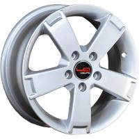 диски LegeArtis Replica Ford FD13