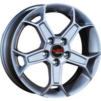 диски LegeArtis Replica Ford FD21