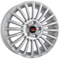 диски LegeArtis Replica Ford FD26
