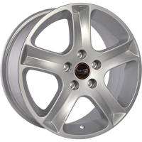 диски LegeArtis Replica Ford FD35