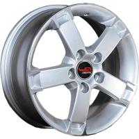 диски LegeArtis Replica Ford FD4