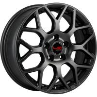 диски LegeArtis Replica Ford Concept-FD501