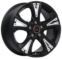 диски LegeArtis Replica Ford Concept-FD502