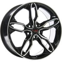 диски LegeArtis Replica Ford Concept-FD503