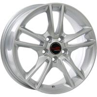 диски LegeArtis Replica Ford Concept-FD504