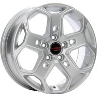 диски LegeArtis Replica Ford Concept-FD505
