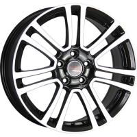 диски LegeArtis Replica Ford Concept-FD510