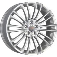 диски LegeArtis Replica Ford Concept-FD518