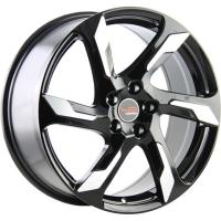 диски LegeArtis Replica Ford Concept-FD522
