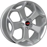 диски LegeArtis Replica Ford Concept-FD523