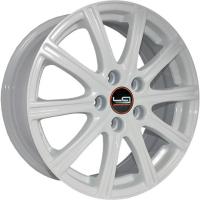 диски LegeArtis Replica Ford FD52