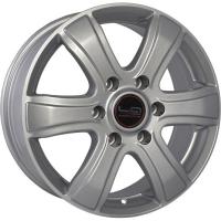 диски LegeArtis Replica Ford FD53