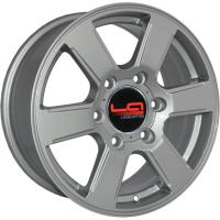 диски LegeArtis Replica Ford FD67
