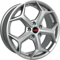 диски LegeArtis Replica Ford FD74
