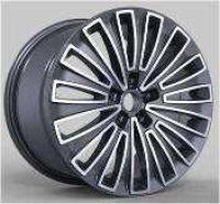 диски LegeArtis Replica Ford FD91