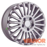 диски NW Replica Ford R080