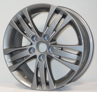 диски NW Replica Ford R1719