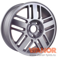 диски NW Replica Ford R526