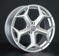 диски Replay Replica Ford FD74