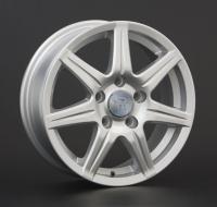 диски Replay Replica Honda H11