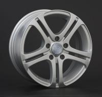 диски Replay Replica Honda H13