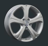 диски Replay Replica Honda H15
