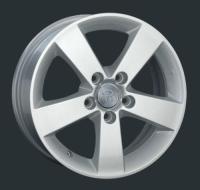 диски Replay Replica Honda H19