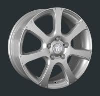диски Replay Replica Honda H23