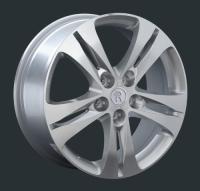 диски Replay Replica Honda H26