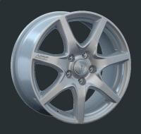 диски Replay Replica Honda H29