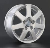 диски Replay Replica Honda H2
