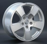 диски Replay Replica Honda H31