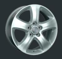 диски Replay Replica Honda H35
