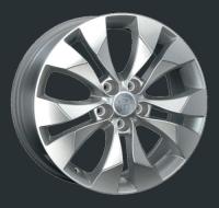 диски Replay Replica Honda H39