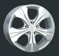 диски Replay Replica Honda H40