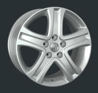 диски Replay Replica Honda H48