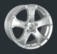 диски Replay Replica Honda H49