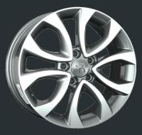 диски Replay Replica Honda H51