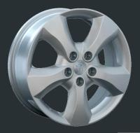 диски Replay Replica Honda H52