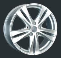 диски Replay Replica Honda H54