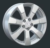 диски Replay Replica Honda H57