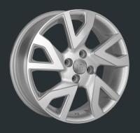 диски Replay Replica Honda H62