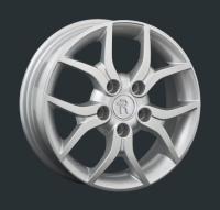 диски Replay Replica Honda H63