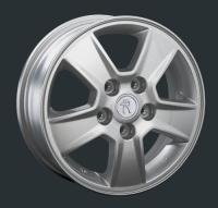 диски Replay Replica Honda H67