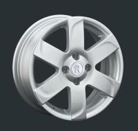 диски Replay Replica Honda H68