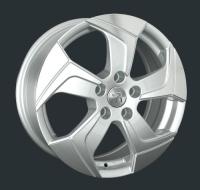 диски Replay Replica Honda H79